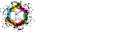 kizorek-photography-logo-03